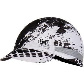 Buff Pack - Accesorios para la cabeza - blanco/negro